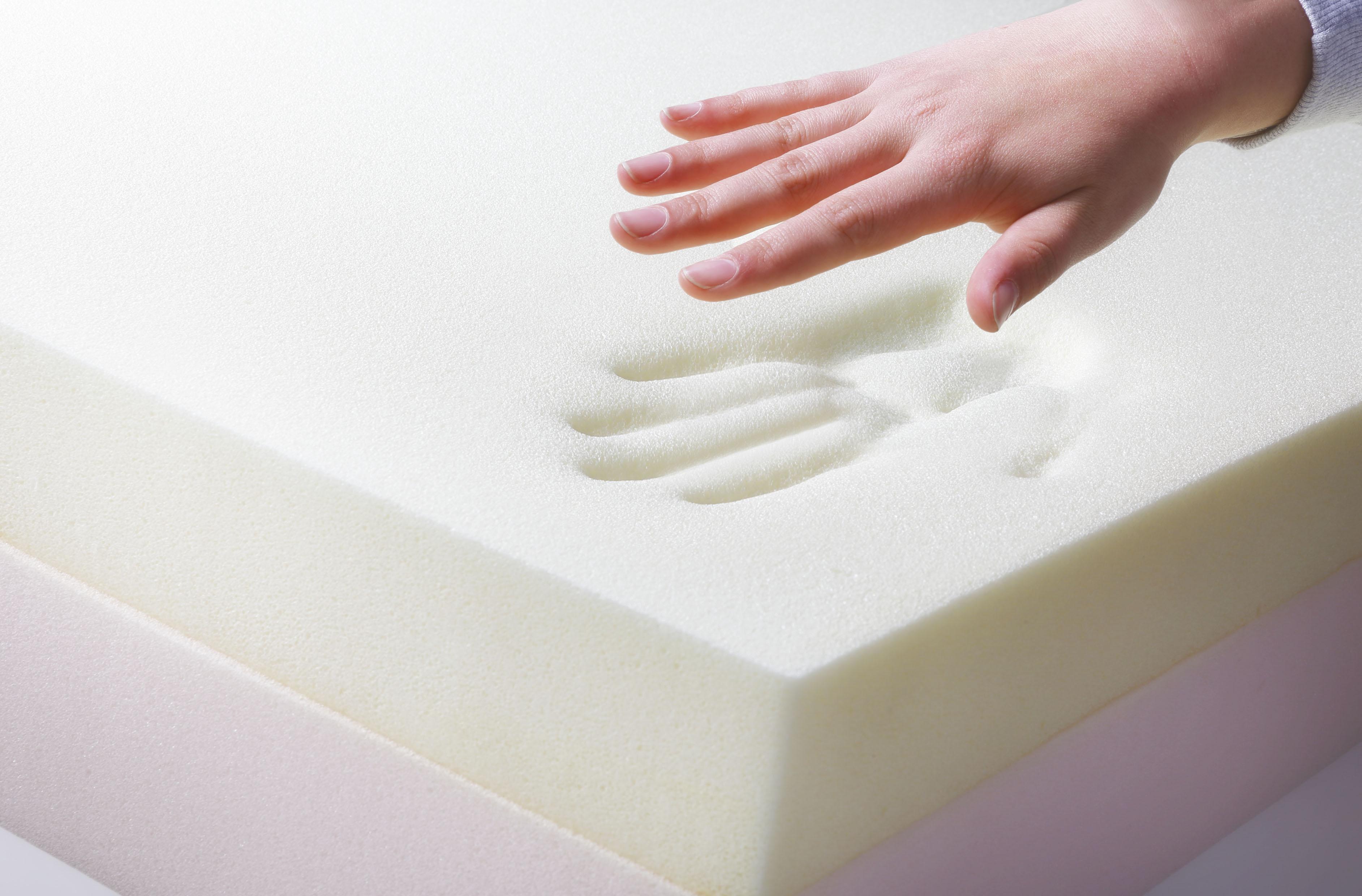 Matras Vacuum Verpakken : Incontinentie matras koudschuim medium incontinentie matras